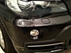 Увидеть foto Автозапчасти Реснички BMW X5 E70 стиль Perfomance 39125978 в Москве