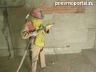 Фото в   Предоставляем услуги по пескоструйной обработке в Москве 10500