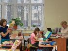 Новое изображение Школы Частная школа Классическое образование 39132506 в Москве
