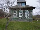 Изображение в   Деревня Фоминка, 240 км от МКАД. Угличский в Москве 470000