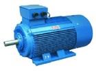 Свежее изображение Другая техника Электродвигатель АИР355М6, 200 кВт/1000 об/мин 39137794 в Москве