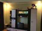 Фотография в   Продам 1-комнатную квартиру в Центральной в Москве 1450000