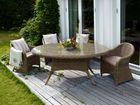 Новое foto  Продам комплекты мебели из искусственного ротанга (новые), 39146165 в Орле