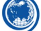 Уникальное фотографию  Природоохранный центр-Групп, Утилизация промышленных отходов, 39155758 в Вологде