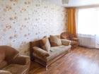 Увидеть foto  1-к квартира, 30 м2, 3/5 эт, 39156050 в Иркутске
