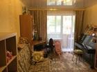 Фото в Недвижимость Продажа квартир Продам 2-х комнатную квартиру в микрорайоне в Москве 2000000