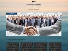 Уникальное foto  Брокерское агенство Готового Бизнеса в Расрочку 39170323 в Москве