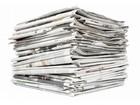 Скачать изображение  Продается известное СМИ, Рекламно-информационная газета Минского р-на с тиражом около 200, 000 экз 39186059 в Москве