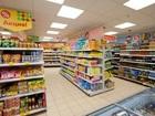 Фотография в   Пятерочка арендует, покупает магазины для в Москве 500