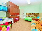 Уникальное фото Аренда жилья Жилье в Ялте, эконом вариант со всеми условиями 39203081 в Ялта