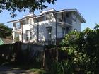 Скачать изображение  Продается дом на берегу моря, 39209207 в Сочи