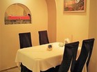 Скачать бесплатно изображение  Чехлы на стулья для дома ,кафе,ресторана 39209413 в Москве