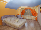 Свежее foto  Сдаю квартиру в Алуште недорого 39214377 в Алушта
