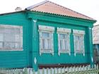 Новое изображение  Продаю дом во Владимирской области 39215376 в Владимире