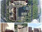 Свежее фотографию  продажа квартир в новостройках, жилой комплекс премиум 39222410 в Махачкале