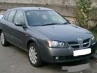 Смотреть изображение  Аренда авто с правом выкупа 39223448 в Омске