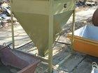 Просмотреть фото  Тара для раствора, бункеры бадьи неповоротные для бето 39226775 в Владивостоке