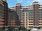Просмотреть фото  продажа квартир в новостройках 39235608 в Махачкале