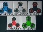 Скачать бесплатно foto  Fidget Spinner - Спиннеры различных цветов 39248316 в Нижнем Новгороде