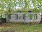 Скачать бесплатно фото  Пятикомнатная квартира в двухквартирном доме с участком 65 соток в г, Чаплыгин Липецкой области 39260218 в Чаплыгине