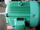 Уникальное foto  Продам электродвигатели АОП2-72-4, 30 кВт, 1500 об/мин, 39260924 в Москве