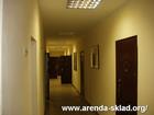 Скачать бесплатно фото  Аренда склада в Голицыно, 39261699 в Москве