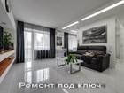 Свежее фото  Отделочные работы любой сложности под ключ 39267064 в Красноярске