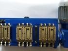 Скачать бесплатно фотографию  Продам насосы многоплунжерные смазочные (лубрикаторы) типа СН-5, 39267842 в Москве