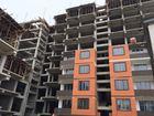 Увидеть foto Квартиры в новостройках продажа квартир в новостройках 39287378 в Махачкале