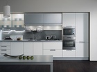 Увидеть изображение Производство мебели на заказ Линейные кухни недорого 39287850 в Москве
