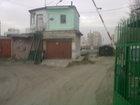 Просмотреть фотографию  Продаю гараж, 39305138 в Москве