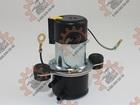 Скачать изображение  Насос топливный электрический для двигателя Mitsubishi S4L 39309644 в Москве
