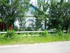 Новое изображение  Продается дом в г, Новый Оскол Белгородской области по ул, Радищева 39314994 в Новом Осколе