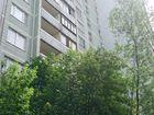 Фотография в Недвижимость Продажа квартир Продается светлая трехкомнатная квартира в Москве 10500000