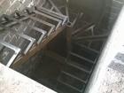 Смотреть foto  Изготовление лестниц 39343190 в Оренбурге