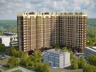 Свежее фотографию  Продаю 1-комнатную квартиру в новостройке по адресу Хлебозаводская улица, 10 39356998 в Москве