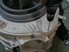 Увидеть изображение  Замена подшипников стиральных машин 39372621 в Москве