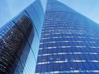 Свежее изображение Жилые комплексы Жилой комплекс Башня Федерация 39411168 в Москве