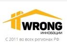 Фото в   Впервые в России - технология обнаружения в Москве 15000