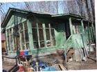 Новое изображение  Демонтаж домов, Вывоз мусора, Демонтаж квартир, Снос 39446198 в Чехове