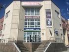 Уникальное фотографию  Офисное помещение, 23, 4 м² в Бизнес Центре, Кемеровская область, Белово, Октябрьская, 8 39462495 в Кемерово