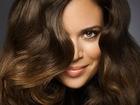 Свежее изображение  Профессиональные услуги парикмахеров 39475362 в Санкт-Петербурге