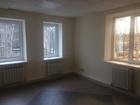 Скачать бесплатно фото  Сдаются в аренду офисные помещения от 16 до 50 кв, м, на 2-ом и 3-ем этажах административного здания, 39496985 в Москве