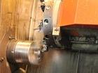 Смотреть фотографию  Услуги по токарной обработке металла (токарные работы), 39531361 в Истре