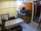 Свежее фотографию Гостиницы Продам мини-гостиницу в центре Сочи 39536984 в Сочи