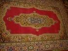 Свежее изображение Ковры, ковровые покрытия продаю ковер 39563559 в Салавате