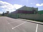 Уникальное изображение  Аренда торговых помещений от 250 до 1, 300 кв, м, 39579250 в Кимрах