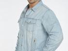 Новое изображение  Монтана- магазин джинсовой одежды СПб, 39583778 в Москве