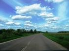 Уникальное фото  Земельный участок в деревне электричество и вода есть, 39585931 в Чехове