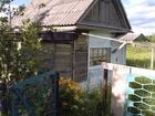 Новое изображение  Продаётся земельный участок 4, 8 сот, СНТ «Весна» 39591735 в Дубне